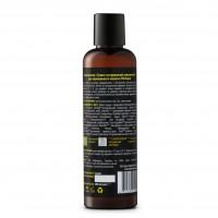 Кондиционер Гуава натуральный укрепляющий для нормальных волос, 200 мл, Mayur