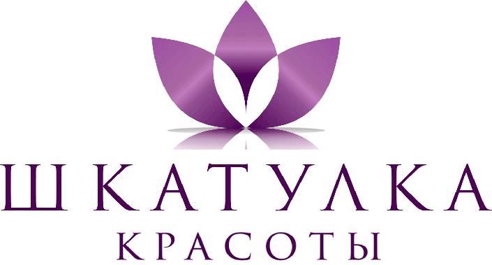 Интернет-магазин Шкатулка красоты